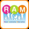 logo-ram-100