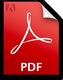 pdf-80