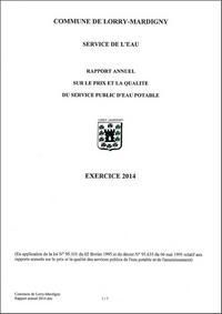rapport-sur-l-eau-2014