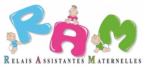 relais-d-assistantes-maternelles-500