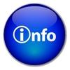 info-button-100