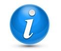 info-manager-blau-100