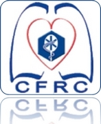 logo-cfrc