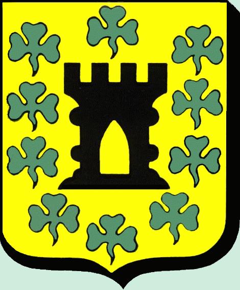 Lorry – Mardigny, village entre Seille et Moselle
