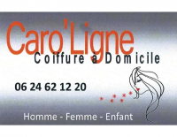 Caro'Ligne